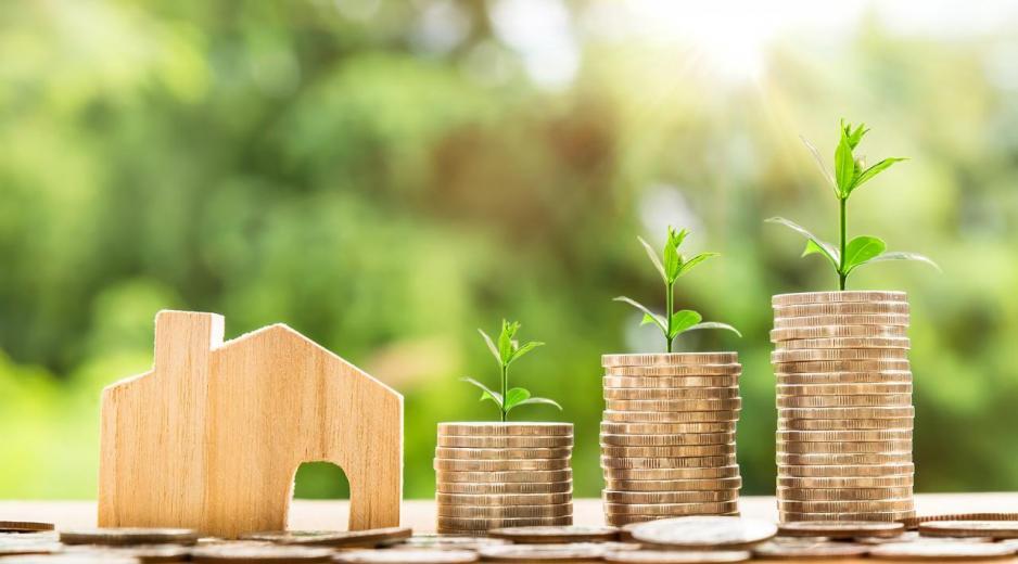 戴德梁行發佈的最新資料顯示,2018年房地產交易規模創歷史新高。