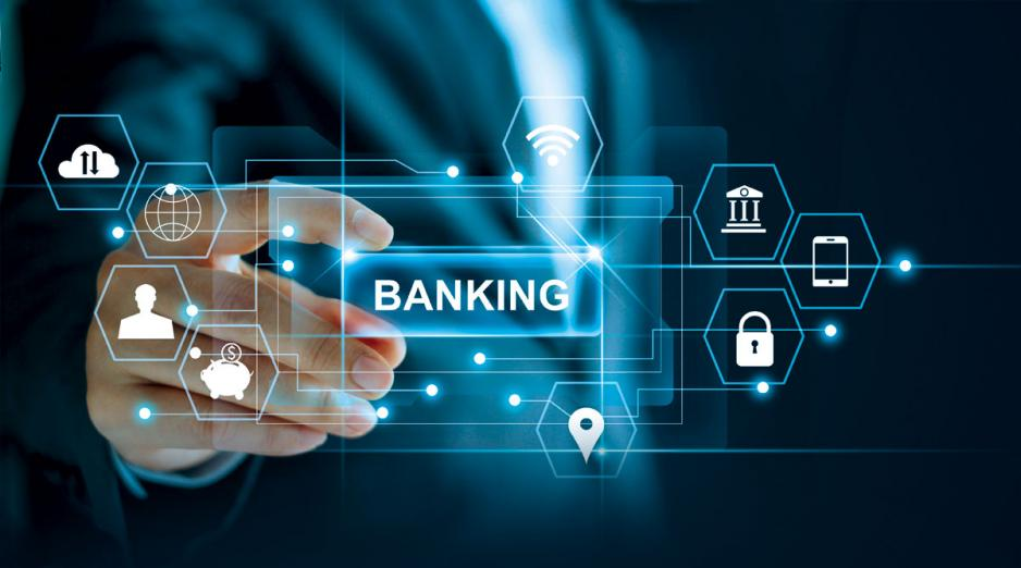 虛擬銀行是沒有實體的銀行,主要透過互聯網、手機應用程式等電子平台,提供存款、借貸等零售銀行服務。