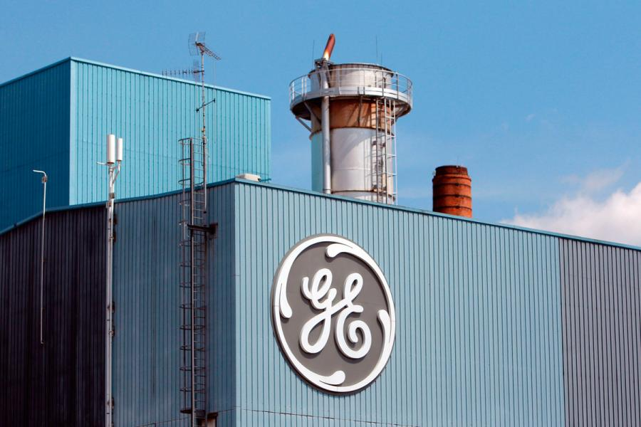 在全球,能夠生產航空發動機的企業寥寥可數,包括美國GE。