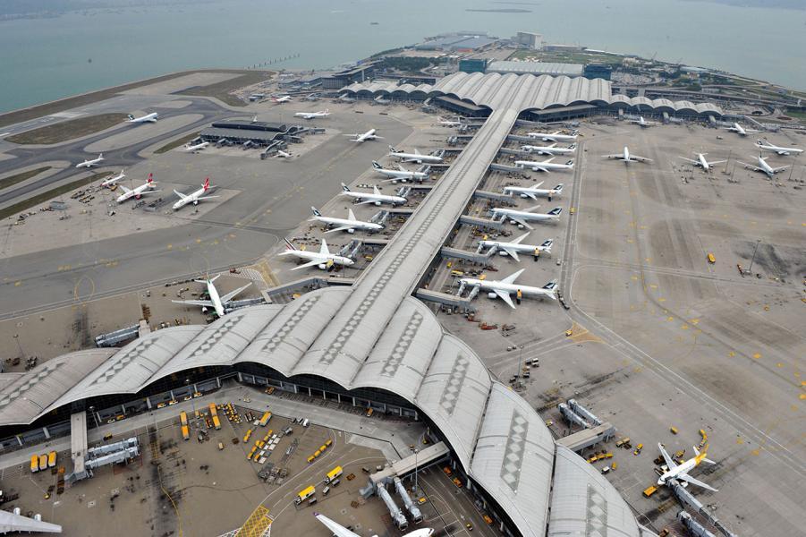 外航班的選擇向來是旅行者最大的難題之一。