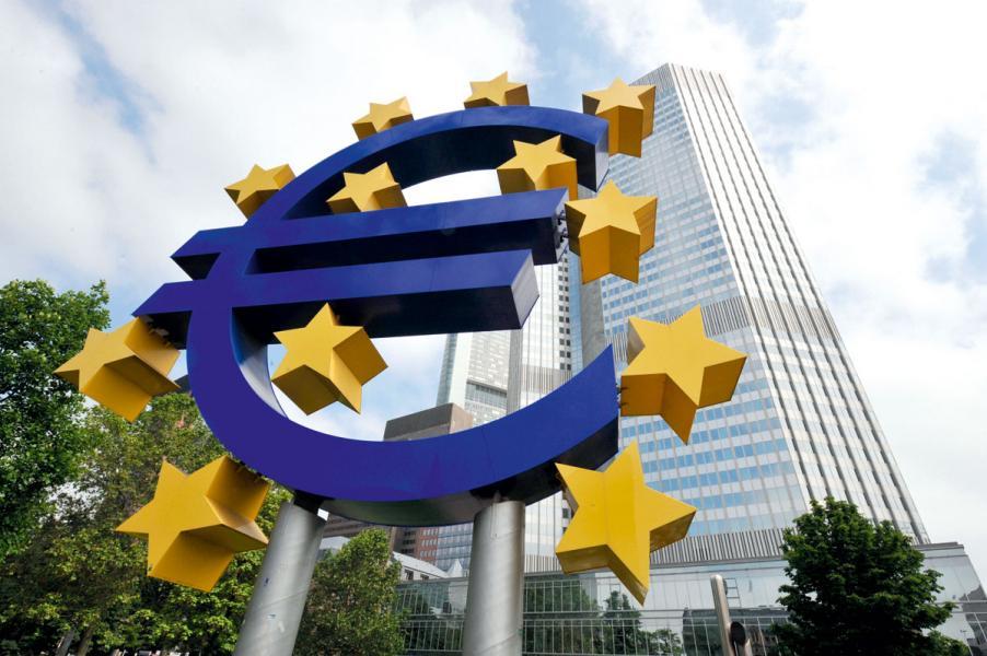 歐盟前身歐共體,也曾受到美國的打壓。