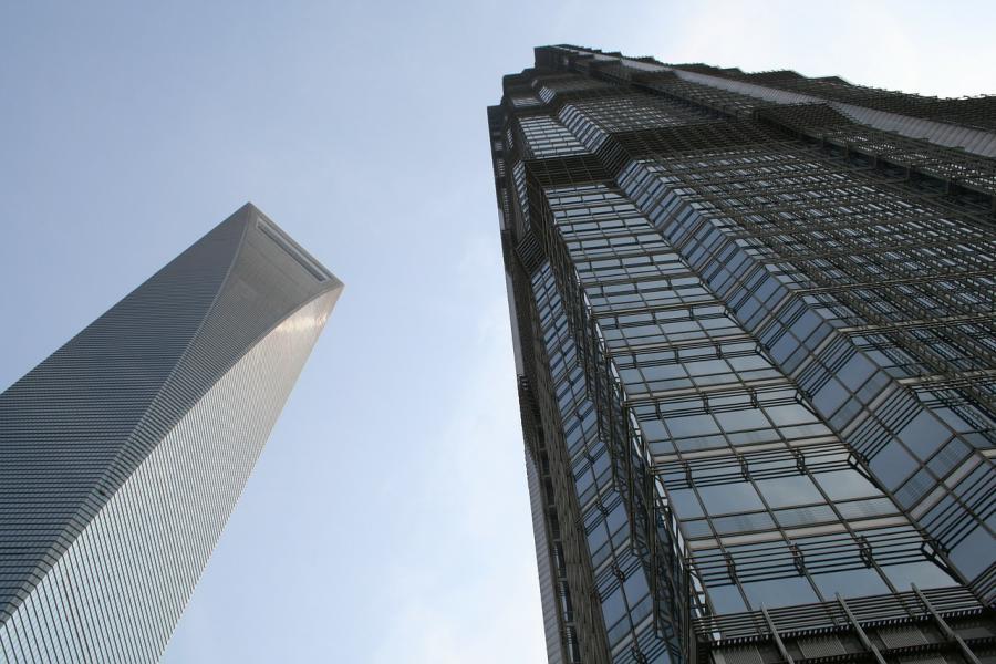 戴德梁行大中華區研究部董事總經理林榮傑表示:「基於目前觀察到較為活躍的投資意向,預計在未來12個月內中國商業地產交易量將有所回升。」