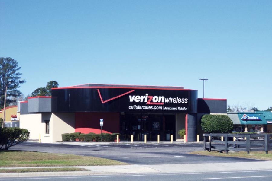 市傳Verizon希望收購迪士尼,但財力成為最大阻力。