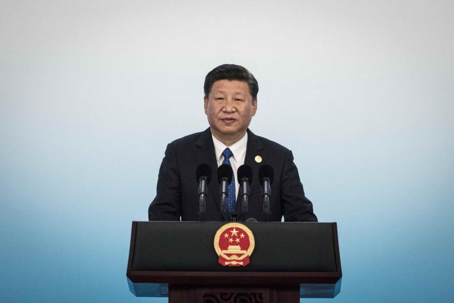 國家主席習近平多次強調,金磚五國在過去十年的緊密合作取得成就。