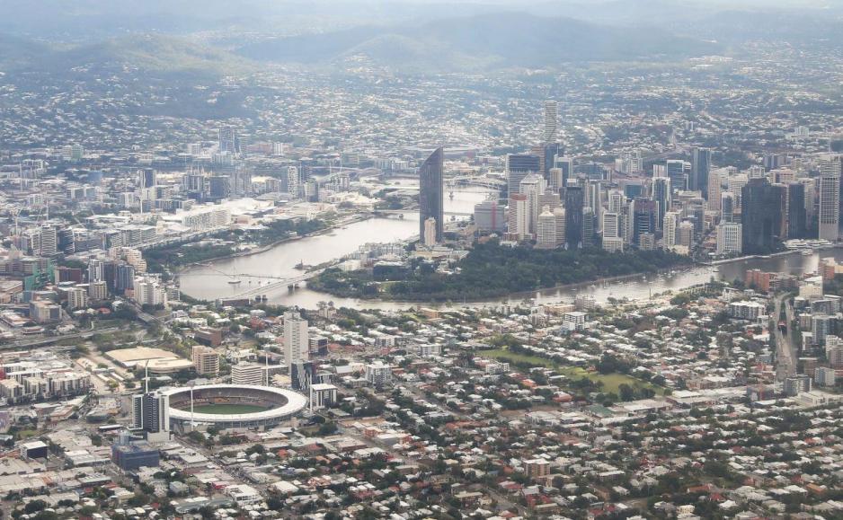 阿德萊德是南澳省首府,亦是全澳五大城市之一。