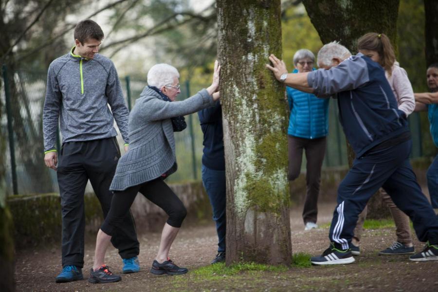 法國老齡化程度持續加深,至2050年法國老年人口將達2,230萬。