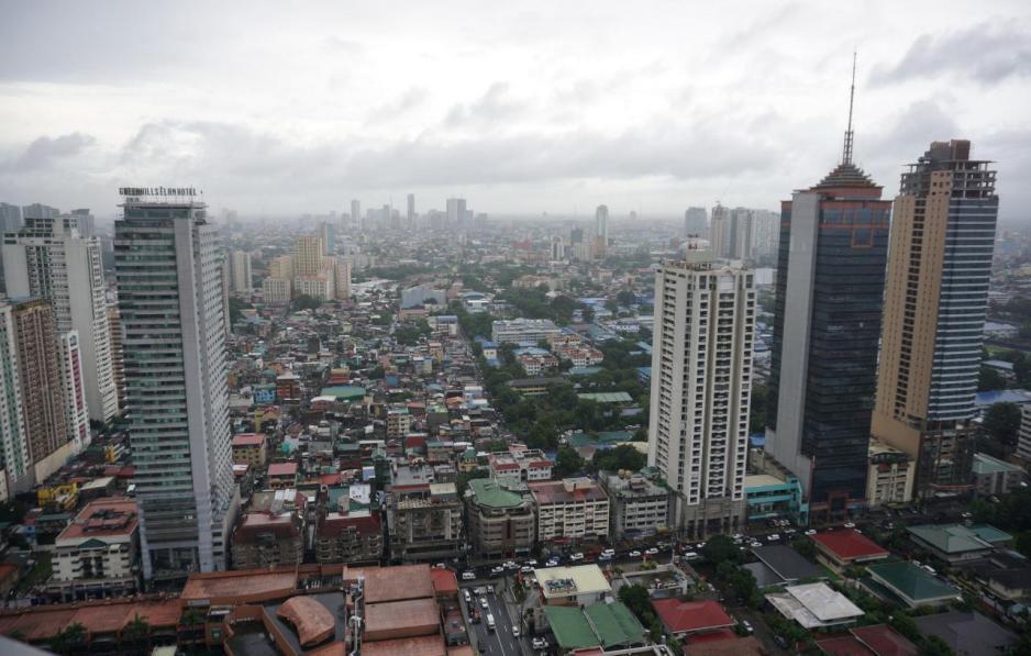 菲律賓目前GDP約2,920億美元,至2030年卻有望超過1萬億美元。