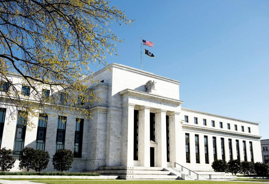 聯儲局主席耶倫放緩加息步伐的言論,為地產股帶來支持。