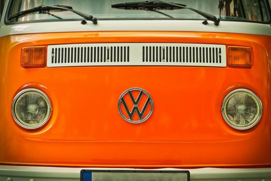 福士將會推出更多電動車車款。