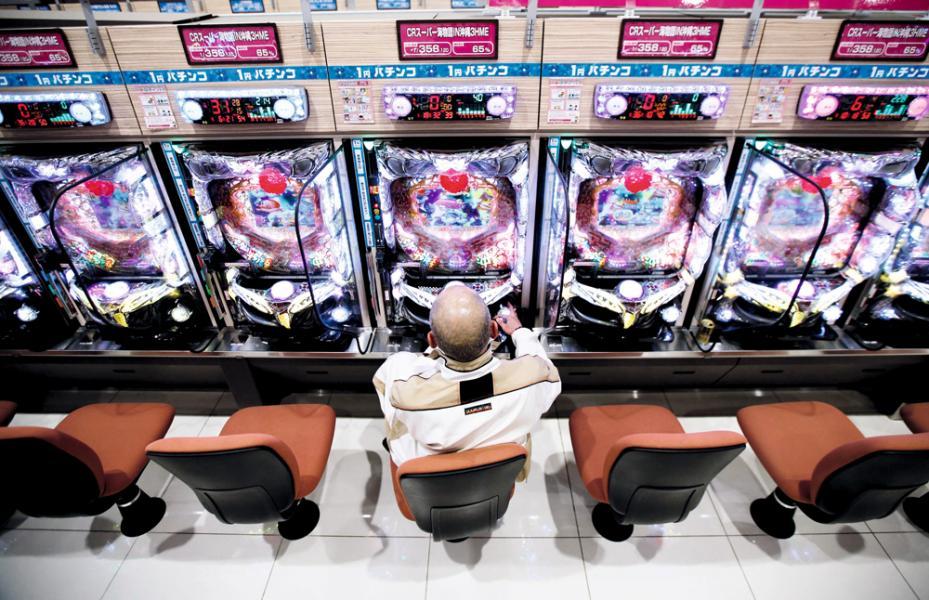 回購的概念存在,Dynam Japan未來的股價走勢值得留意。