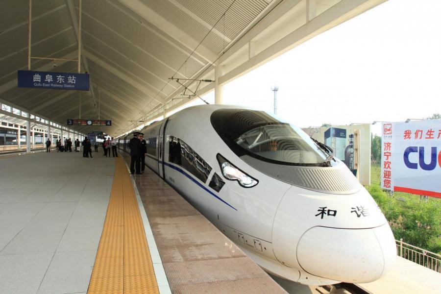 日後旅客只要買一張機票,就能再接駁到其他陸路交通工具。