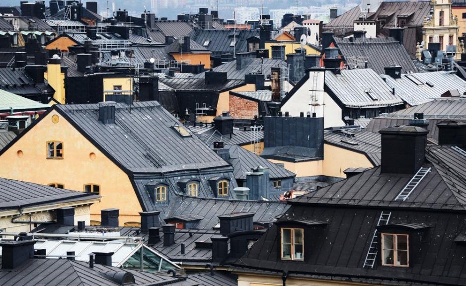 愈來愈多本地買家有意購買境外物業,地監局將發出通告為消費者提供更多保障。