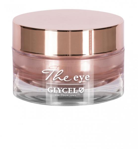 泉效極緻再生眼霜(The Eye Cream)