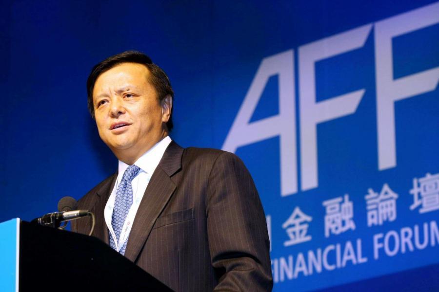 港交所行政總裁李小加表示,在滬港通、深港通與債券通的基礎上,新股通與一級市場通可能列入港交所中長期的規畫。