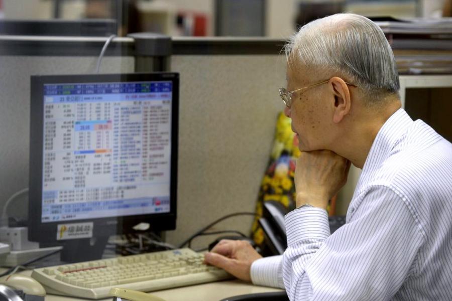 港匯轉弱背後正正是代表香港熱錢數量減少,對股市必然會有相對的影響。