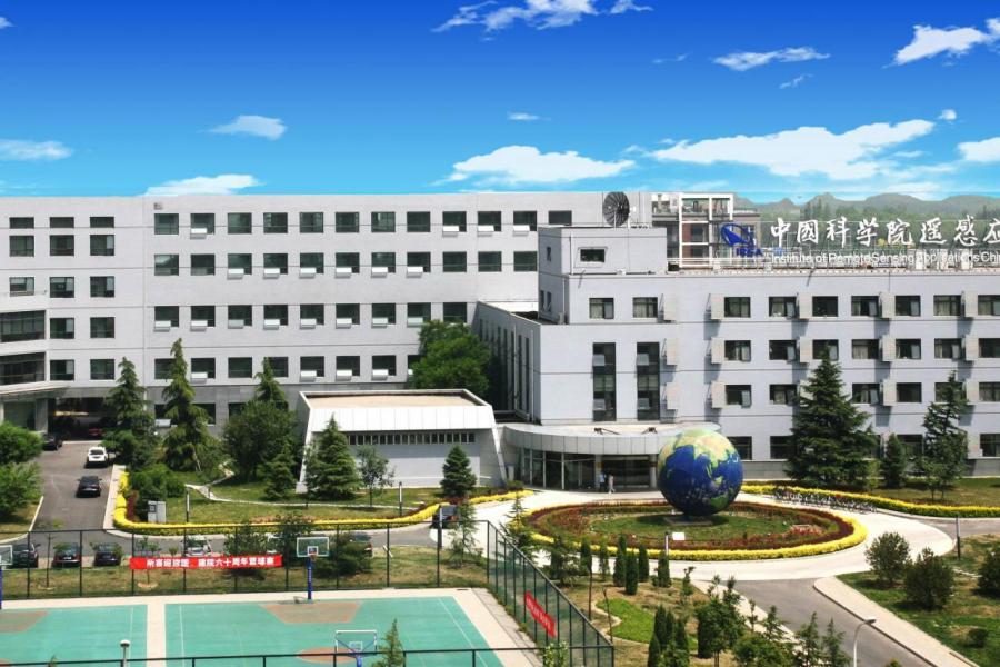 西王特鋼與中國科學院緊密合作,先後完成116個新鋼種的研發。