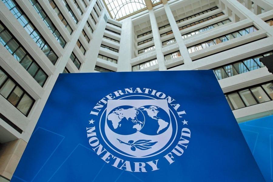 目前全球有7,000億美元的未償還貸款抵押債券,每年發行的新債超過1,000億美元,與2008年的次按危機相類似。