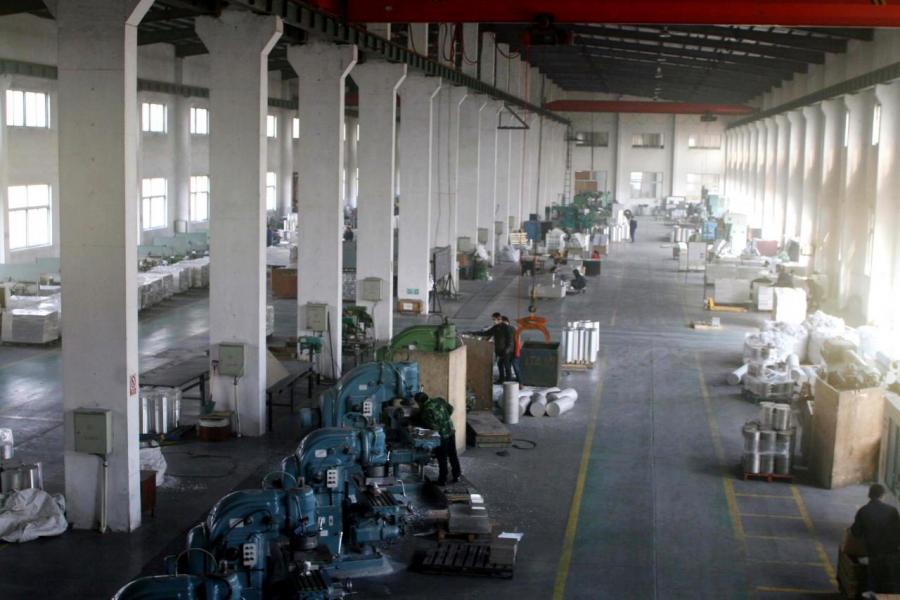 稀鎂科技及至最近再徹底的完成由電子產品業務,轉營至金屬鎂業務,亦即是說,稀鎂科技於未來仍有不俗的增長空間。