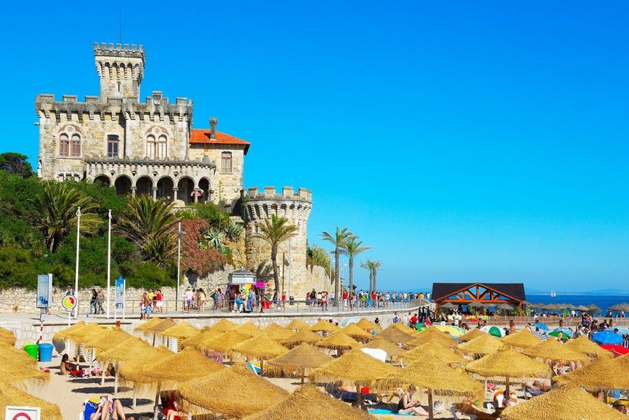 葡萄牙稅收和稅收負擔都較低,其稅收制度對非居民也非常具有吸引力。