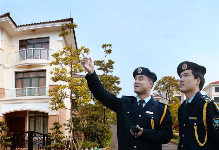 光大集團將再分拆旗下物業管理及租賃公司光大永年上市。