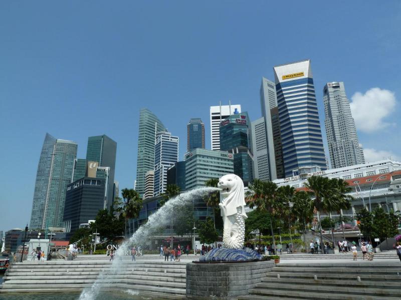 在新加坡經營皮膚及外科專科診所的德斯控股招股集資用於策略性擴展診所網絡。