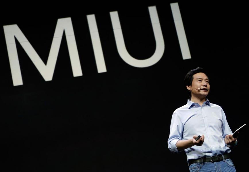 估值達千億美元的內地手機生產商小米,其IPO有可能是今年全球最大的科技股上市。