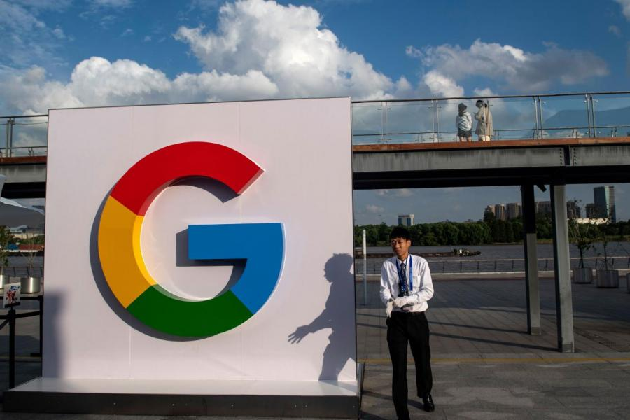 谷歌決定不再向華為提供服務,將嚴重打擊其智能手機的銷售。