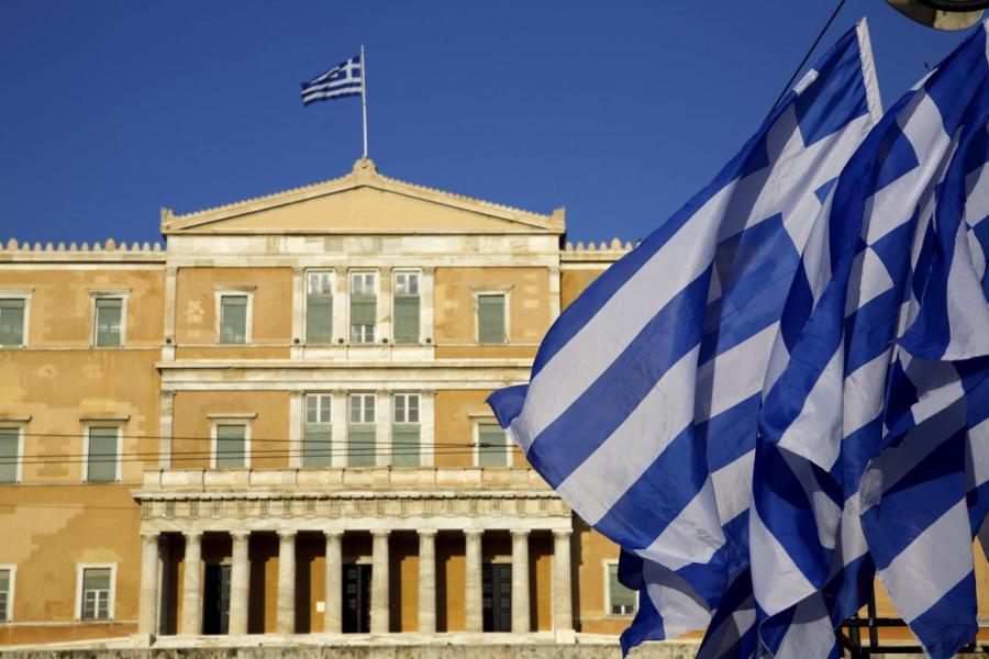 經過調整後的房產客觀價值將從2019年6月起應用,這將涉及希臘全國1萬個區域。