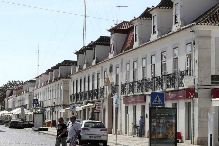 隨著房地產市場供不應求,葡萄牙的房屋價格也在不斷上漲。