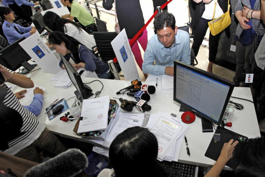 政策支援外,廣州市政府相關單位或組織也會全面配合金融開放。