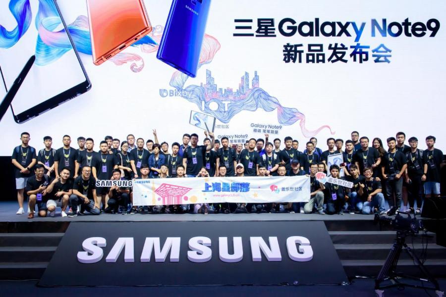 面對華為、小米、OPPO、vivo這些企業,Apple及Samsung若只是通過不斷加價來抵銷每年銷售量的減少,將更難在全球市場中生存。