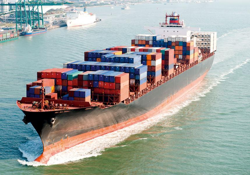 港資企業亦成為內企的併購對象,由董建華家族持有的東方海外被中遠海控以492億元提購。