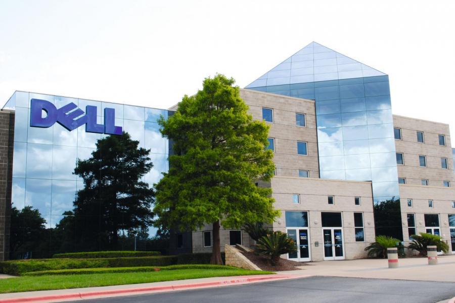 不少跨國企業如Sony及Dell等都在此設廠,有「東方矽谷」的稱譽。