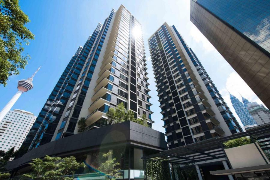 分析認為,高端公寓的租金將會穩定下來,價格將保持穩健發展。