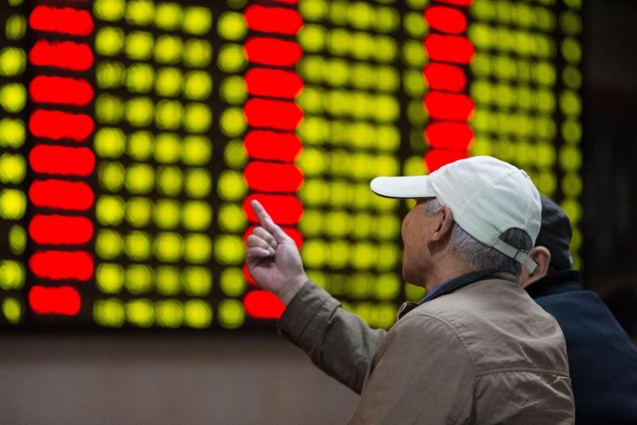 貴州茅台股價勁升,已成為全球最大奢侈品品牌。