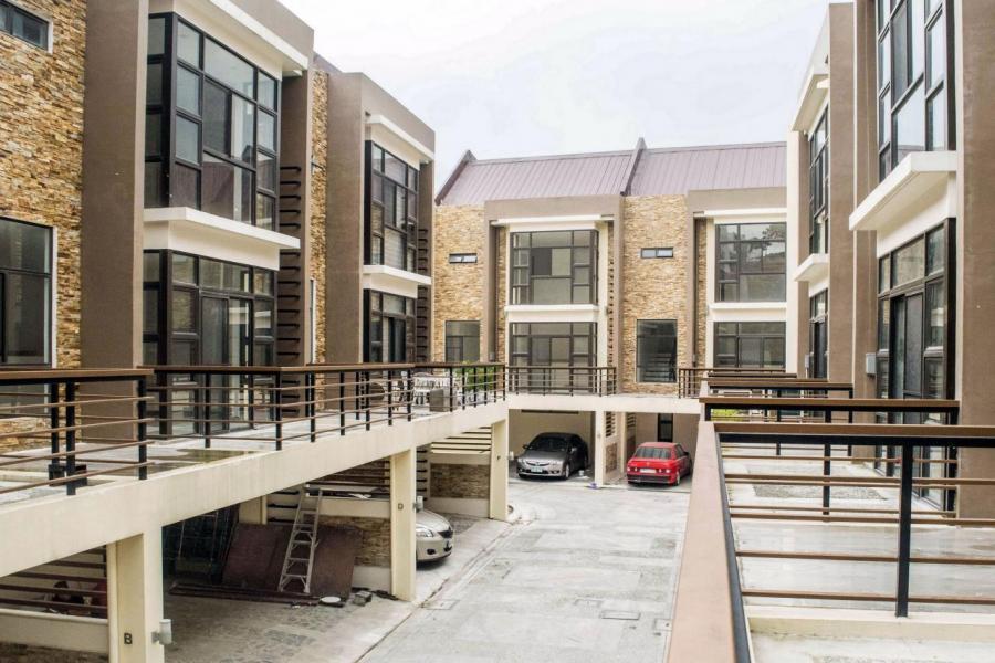 近年當地樓價亦持續上升,去年第4季度的住房價格同比上漲5.7%。