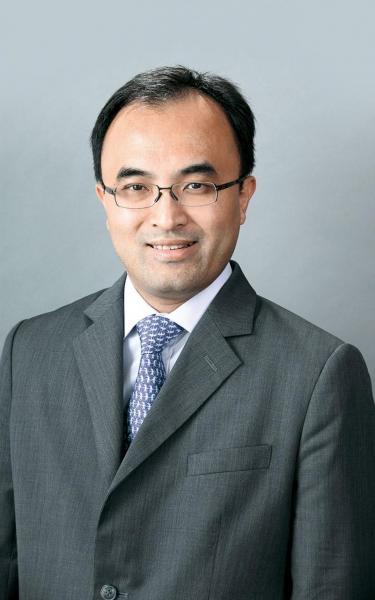 安永大中華區金融服務部首席合夥人陳凱認為,金融科技的迅速崛起是大勢所趨。