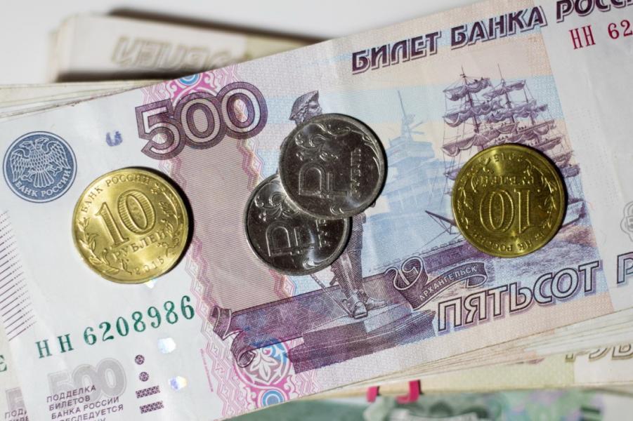 受到俄羅斯盧布下跌的影響,去年芭堤雅樓市的俄羅斯籍買家大幅減少。
