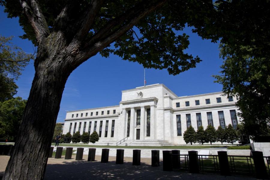 下半年各國央行的貨幣政策將影響環球金融市場表現。