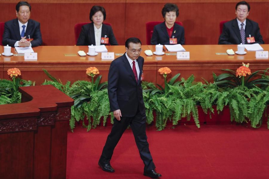 中國政府已公布一系列支持措施以重振中國證券市場。