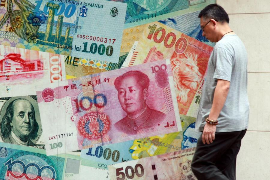 中國平保(02318)公布回購計劃,意味公司對未來資本狀況有信心。