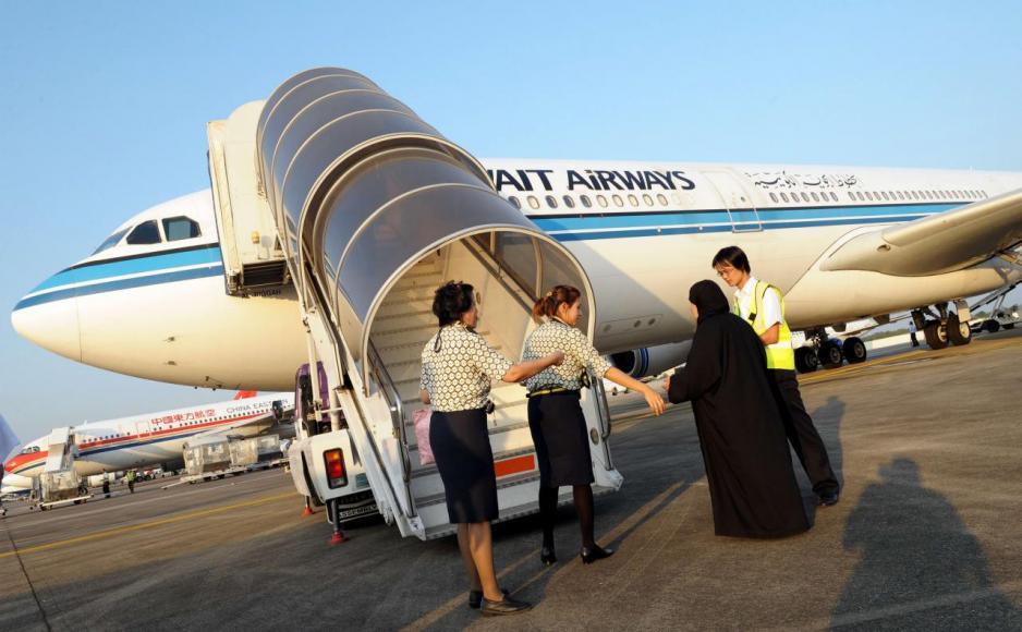 芭堤雅烏塔堡機場將擴展機場客運大樓及飛機跑道等設施。