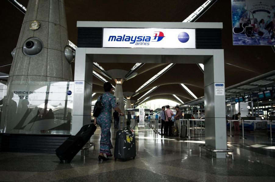 只要透過布城大道,僅需35分鐘即可由敦拉薩貿易中心直達吉隆坡國際機場。