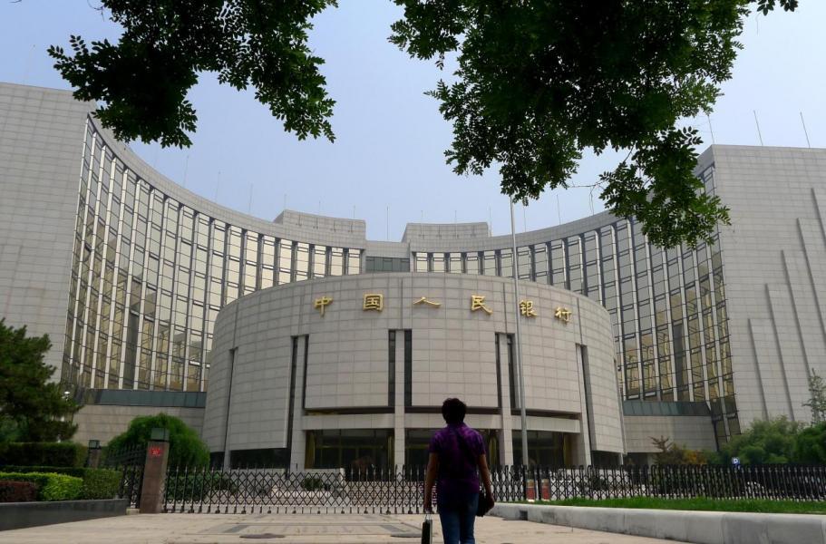 市場預期在內地經濟趨穩下,中央的貨幣政策不會出現明顯調整。