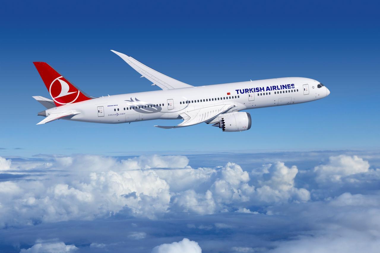 """「土耳其航空」的圖片搜尋結果"""""""